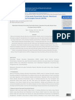 Memahami Akuntansi Kas Pada Pemerintah Daerah Akuntansi Kas Pada Satuan Kerja Perangkat Daerah (SKPD) - Badan Pendidikan Dan Pelatihan Keuangan
