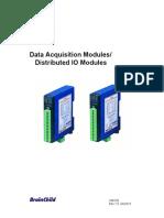 Protronic Digitric 500 Manual | Parameter (Computer