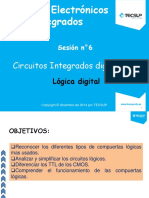 6 Dispositivos integrados.pdf