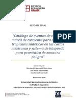 CatalogoEventosOleajePronozonasPelig.pdf