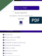 tutorial latex.pdf