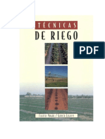 Tecnicas-de-Riego.pdf