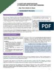 PM Reyes Tax Audit Assessment Primer.pdf