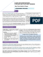 PM Reyes Tax Audit Assessment Primer.pdf