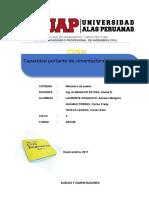 Capacidad-portante-de-cimentaciones-superficiales.doc