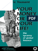 your-money-or-your-life.pdf
