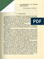 103-389-2-PB (1).pdf