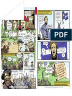 1b - eureka stockade comic pages 18-23 pdf copy