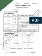 2017一建【法规】大立-一本通考点.pdf