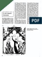 AA. VV. - Historia de La Literatura Mundial - II - La Edad Media (CEAL)_Part14a
