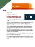 ley 068-2013 AFP