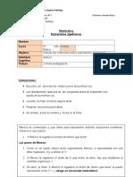 6_Junio_Guia_Matemática_6°básico..doc