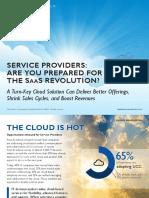Frost and Sullivan CSP Survey 2016_e Book
