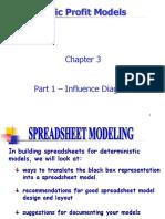 Ch_03_Basic Profit Models.ppt