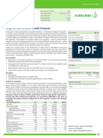 Hudco - Ipo Note - 050517