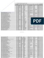 204_1_cos_School_Data_08082016.pdf