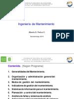 1_Ingeniería de Mantenimiento-UIS