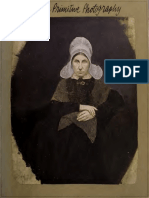 French Primitive Photography (Art eBook)
