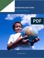 EL FUTURO QUE QUEREMOS TODOS. ONU (1) (1).pdf