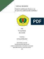 dr Suryani Padua Sp.P.docx