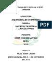 ARQUITECTURA DE COMPU_MUNRA.docx