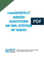 FAQ-1New.pdf