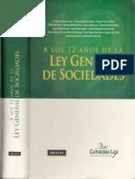 LEY GRAL DE SOCIEDADES.pdf
