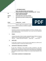 Modelo de informe legal.doc