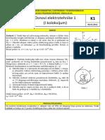 Ispit 08. 02. 2016._zadaci.pdf