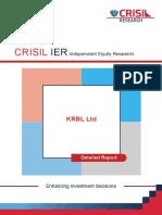 crisil-report-q1-fy15.pdf