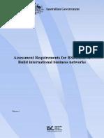 BSBREL502_AssessmentRequirements_R1.pdf