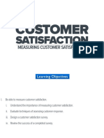 measuringcustomersatisfaction-121226130704-phpapp02.pdf