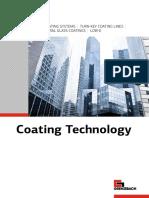 Grenzebach Coating Technology En