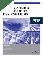 economics-commodity-trading-firms-of oke oke.pdf