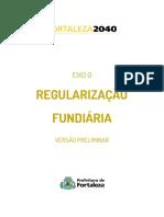 0_RegularizaoFundiria