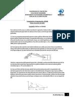 Guía 9 - CyP