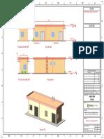 Architecture Du Batiment PDL