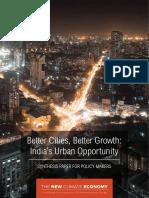 Better Cities, Better Growth.pdf