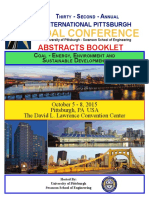 2015 Abstract Booklet.CD Version Revised.Complete.pdf