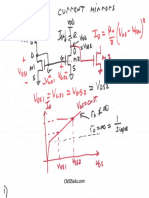 ch20_20_1_p1_notes