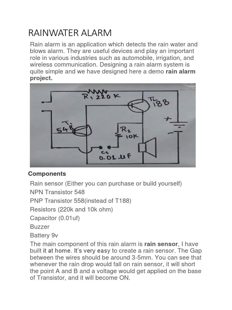 555 Timer Audio Alarm Circuits Luis T And Intruderalarmcircuit Super Sensitive Intruder Circuit Diagram