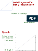 LP-07-plot1