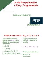 LP-07-plot2