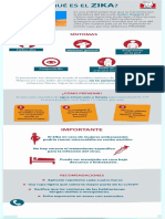 Zika Infografia1