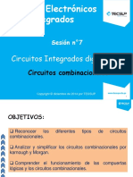 7 Dispositivos integrados.pdf