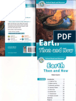 Earth Then and Now L6.pdf