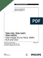 tea1102.pdf