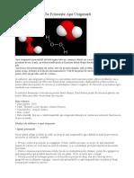 APA OXIGENATA (H2O2).docx