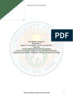 1.2 National Income Accounting.pdf