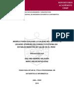 Merino y Reyes 2014 (no tan util).pdf